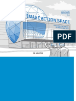 Image_Action_Space._Situating_the_Screen.pdf