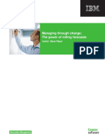 0.00 Strategic Management Concepts and Cases 13th Txtbk