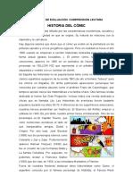 Ll. Castellana Comp Lectora
