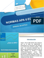 09Manual NormasVIDEOS APA 6ta Edición Edic College-1.pdf