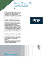 1MA245_2e_LTE_Vulnerabilities.pdf