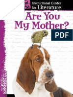 Are you my mother.pdf