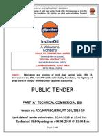 IFVRTSpecs.pdf