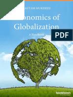Economics of globalization.pdf