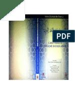 book-at-taysiir-fii-taliim-al-lughah-al-arabiyah-cara-praktis-belajar-bahasa-arab.pdf