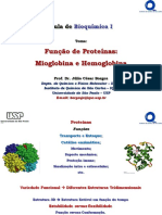 Aula08BioqI_FunçãoProteínas.pdf