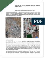 estructuras  metalicas  cuvierta 1ero de mayo - copia.docx
