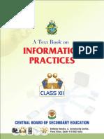 ClassXII IP.pdf
