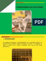 Reacciones rédox.pdf