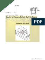 590-599 Spacing of Rivets.pdf