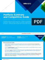 VMware Competitive Guide EN.pdf