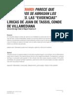 Dialnet-PareceQueConMisOjosSeAbrasanLosHorizontesLasEviden-6249615.pdf