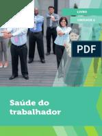 Livro Antropologia Direito, 2012 (Miolo) (1)