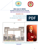 HryBEd2018_Complete_Prospectus.pdf