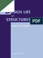 Design Life of Structures - Somerville.pdf
