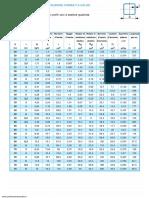 sagomario_tubi_10210_quadri.pdf