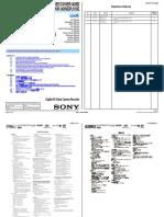 HDR-CX400E-CX410VE-CX430V-CX430VE-CX510E-PJ420E---983471733.pdf