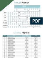 2019-Planner-Allppt-com (9).pptx