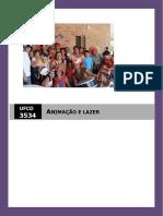 manualufcd3534-animaoelazer