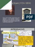 presentacikant-140216100233-phpapp02
