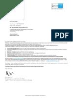 30847009201800_FPPack.pdf