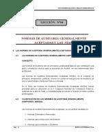 EticaDeonContable-4