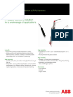 32. ph Sensor (ABB).pdf