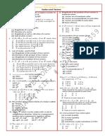 VECTOR TEST-2016 (0).pdf