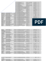 data-pns-kemenag.pdf