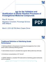 defining-a-strategy-for-the-validation-and-qualification-of-sterile-filtration-processes-of-investigational-medicinal-compounds.docx