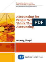 Accounting for people who think they hate accounting.pdf