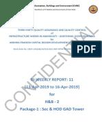 BI Weekly Report GAD Tower -11