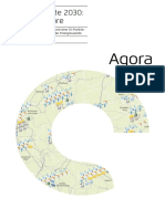 Agora_Big-Picture_WEB.pdf