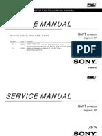 SONY KD-55-65-75-X8501C- FW-55-65-75-X8570C-8505C-8507C-8508C-8509C.pdf