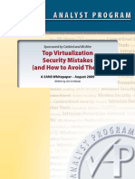 McAfee_Catbird_Virtualization_Jul09.pdf