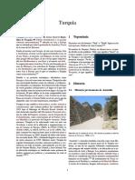 Turquia 1.pdf