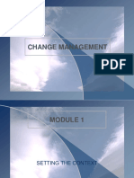 changemanagementinorganisations-090903073821-phpapp01.ppt