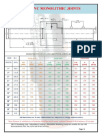 Insualting Joint Brochure Rev.1 Final