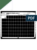 1980 Assesment of Morison equations.pdf