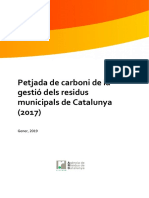 petjada_carboni_2017.pdf