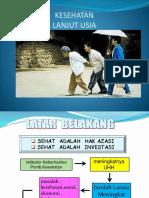 PELATIHAN_LANSIA.pptx