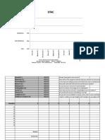 Copy of Survey (04.03.19)