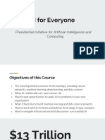 AI for Everyone Presentation.pdf