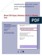 THầy 2 APIN-SCI-Delta-equal-IFS-Offprints-đã chuyển đổi.docx