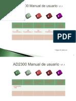 AD2300-Spanish_manual.pdf