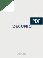 Pecunio_White_Paper.pdf