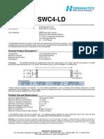 5 SWC4-LD