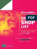 List Coffee Shop PermataME.pdf
