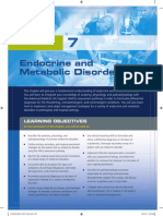 Endocrine and Metabolic  Disorders.pdf