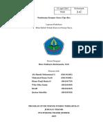 Laporan Kompor Surya tipe Box_GolonganC_Kelompok3.docx